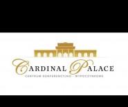 Cardinal Palace Centrum Konferencyjno - wypoczynkowe