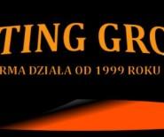 Casting Group - film promocyjny, reklama tv, spoty wyborcze