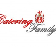 Catering Family