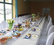 CATERING LEGNICA KUNICE