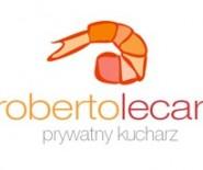 Catering Prywatny Kucharz -  LCR Roberto Lecaro