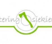 Catering Siekierka