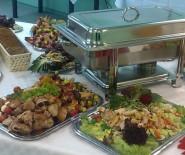 Catering Silesia Katowice