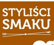 Catering Styliści Smaku