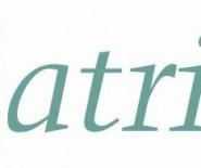 Catrine Kompleksowa Organizacja Uroczystości