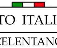 Celentano Gusto Italiano