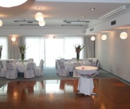 Centrum DANA Hotel&SPA