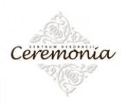"Centrum Dekoracji ""Ceremonia"""
