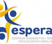 Centrum Diagnostyki Terapii Zaburzeń Psychicznych Esperanza