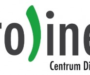 Centrum Dietetyczne ProLinea