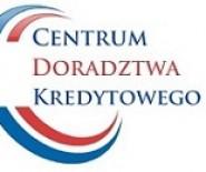 Centrum Doradztwa Kredytowego Magdalena Szymczyk