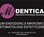 Centrum Endodoncji Mikroskopowej i Stomatologii Estetycznej
