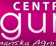 Centrum Figury Szymańska Agnieszka