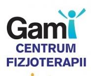 Centrum Fizjoterapi Gami Fizjoterapia Rehabilitacja Mielec