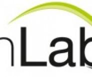 Centrum Genetyki GenLab
