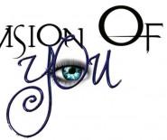 """Centrum Kosmetologii """"Vision of You"""""""