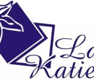 """CENTRUM KOSMETYCZNE """"LADY KATIE"""""""
