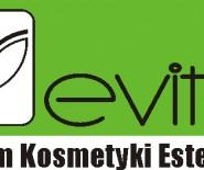 Centrum Kosmetyki Estetycznej Evita