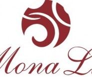 Centrum Kosmetyki Laserowej Mona Lisa