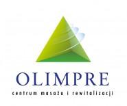 Centrum Masażu i Rewitalizacji OLIMPRE