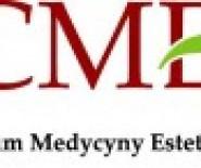 Centrum Medycyny Estetycznej