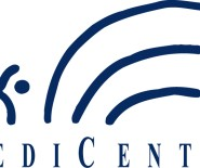 centrum medyczne MediCenter