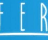 Centrum Medyczne SFERA