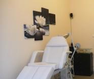Centrum NATURE. Kosmetyka i masaże