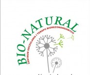 Centrum Odczulania i Terapii Biorezonansowych Bio-Natural