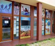 Centrum Podróży Masz Wakacje s.c.