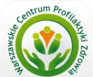 Centrum Profilaktyki Zdrowia - Panaceum