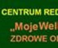"""CENTRUM REDUKCJI WAGI """"MojeWellness.pl""""-Zdrowe Odżywianie"""