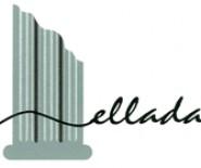 Centrum Rehabilitacji Hellada
