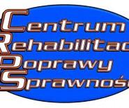 Centrum Rehabilitacji i Poprawy Sprawności