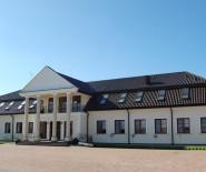 """Centrum Rekreacyjno-Szkoleniowe """"ŻAWAKOL"""""""