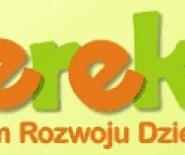 Centrum Rozwoju Dziecka Berek