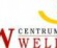 Centrum Rozwoju Wellness