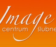 Centrum Ślubne Image