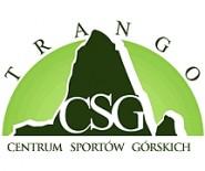 Centrum Sportów Górskich TRANGO