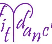 Centrum tańca i fitness FITDANCE Wadowice