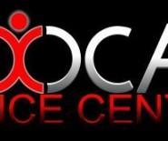 Centrum Tańca - Loocas Dance Center