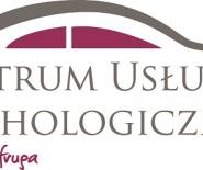 Centrum Usług Psychologicznych Ewa Szafruga