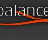 Centrum zdrowia i estetyki ciała Balance