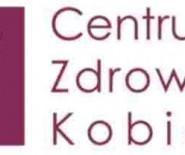 Centrum Zdrowia Kobiet NZOZ