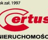 Certus Sp. z o.o.