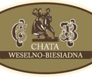 Chata Weselno - Biesiadna