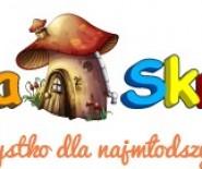 ChataSkrzata.eu - Zabawki, ubranka dziecięce