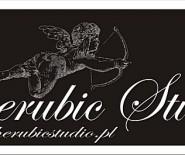 Cherubic Studio Fotografia ślubna