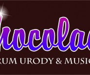 Chocolade - centrum urody Rybnik