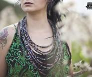 ChomąTO! Oryginalna biżuteria dla odważnych kobiet HANDMADE